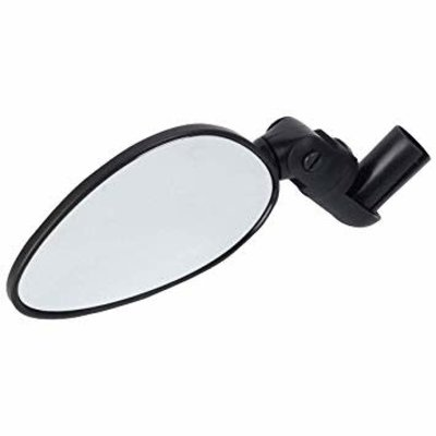 Zefal ZEFAL BAR END CYCLOP MTB MIRROR