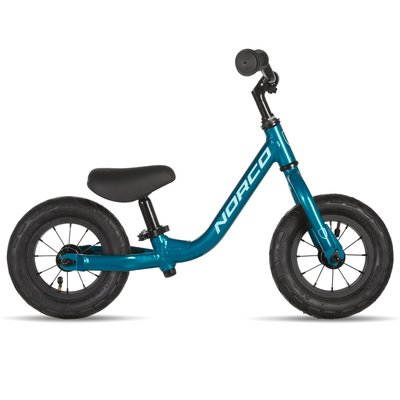 Norco 2021 NORCO RUNNER 10 PALE BLUE