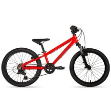 "Norco 2021 NORCO STORM 2.2 20"" BOYS (NOW AVAILABLE)"
