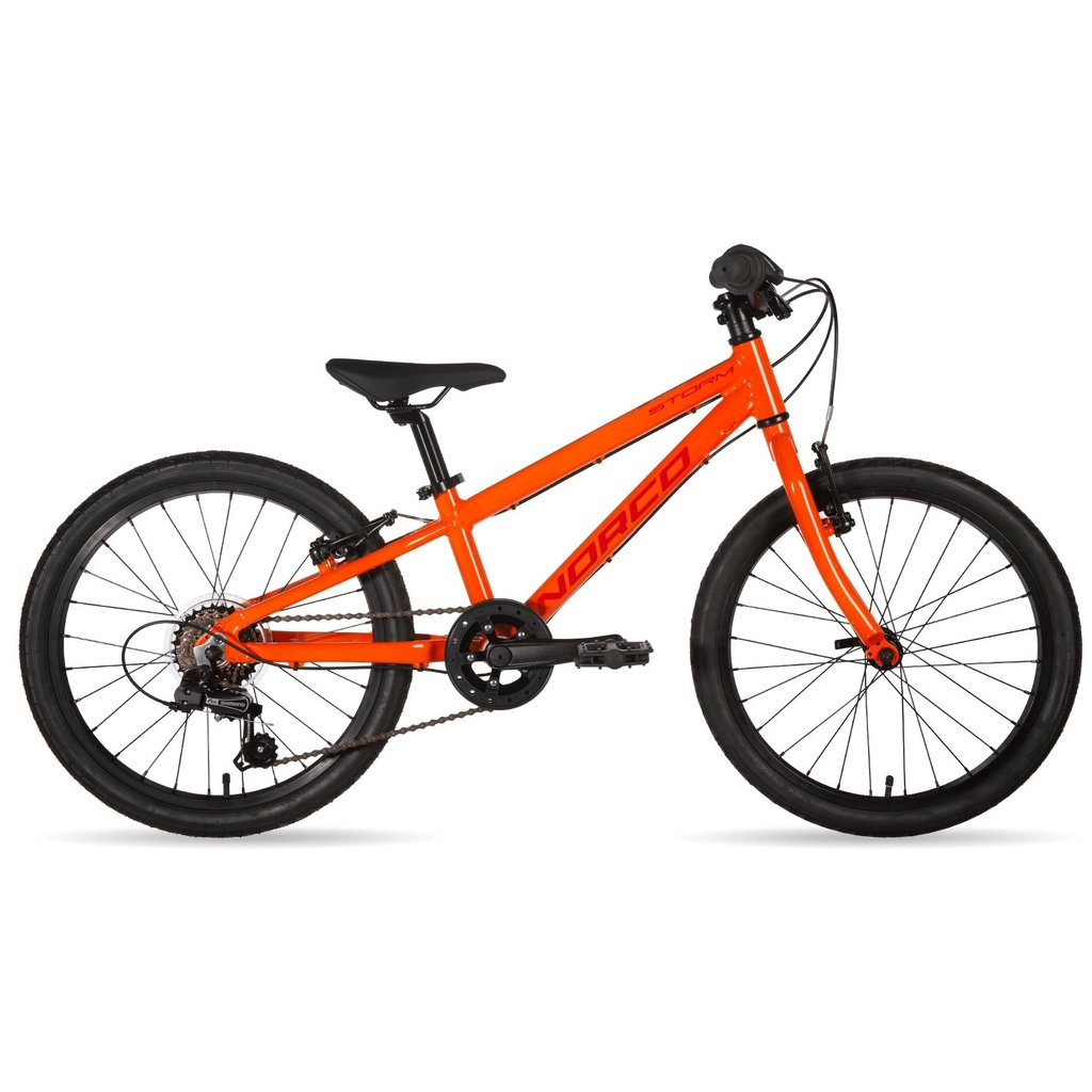 """Norco 2021 NORCO STORM 2.3 20"""""""