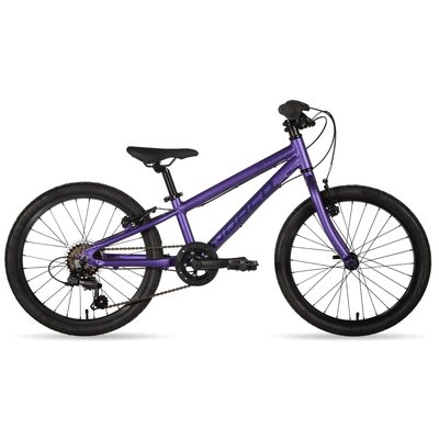 "Norco 2021 NORCO STORM 2.3 20"" GIRLS (NOW AVAILABLE)"