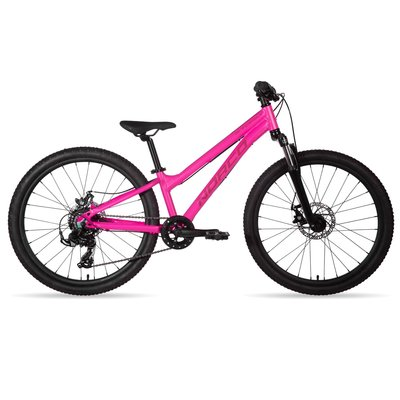 "Norco 2020 NORCO STORM 4.1 24"" GIRLS"
