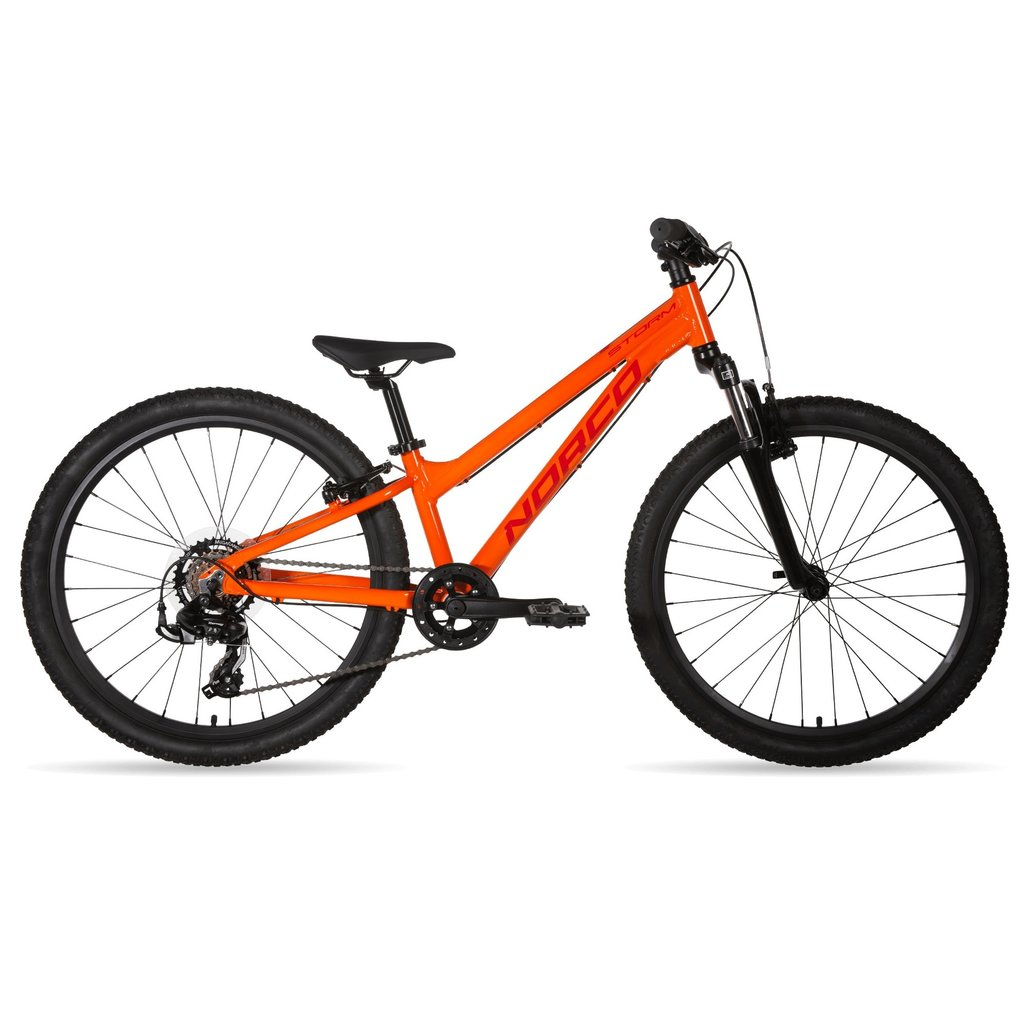 """Norco 19 NORCO STORM 4.2 24"""""""