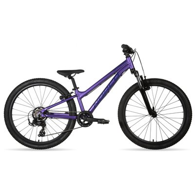 "Norco 2021 NORCO STORM 4.2 24"" GIRLS (SOLD OUT)"