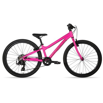 "Norco 2020 NORCO STORM 4.3 24"" GIRLS"