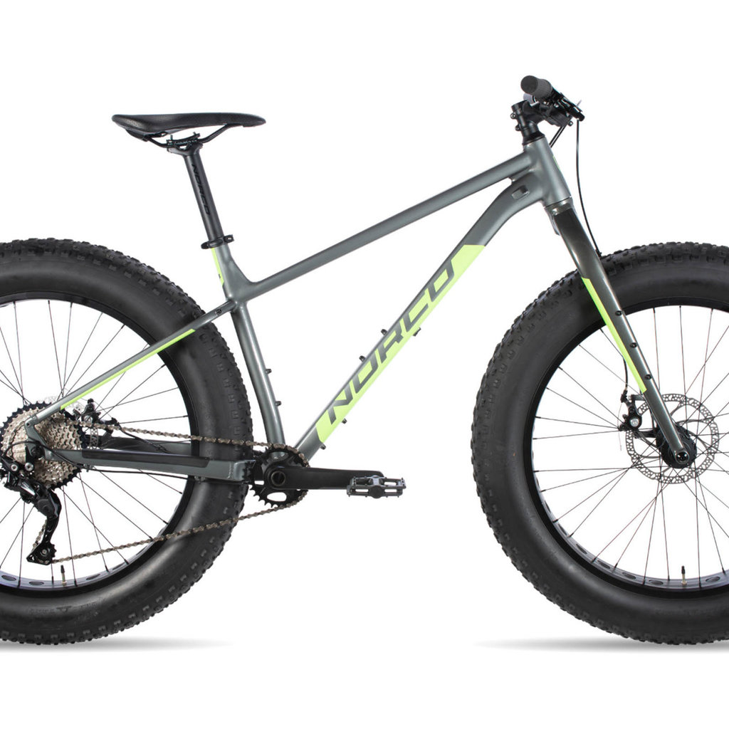 Norco 2020 NORCO BIGFOOT 3 (SOLD OUT)