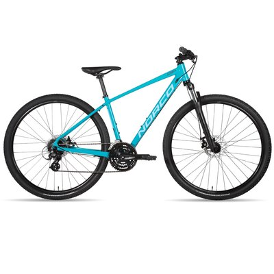 Norco 19 NORCO XFR 3 WOMENS TEAL