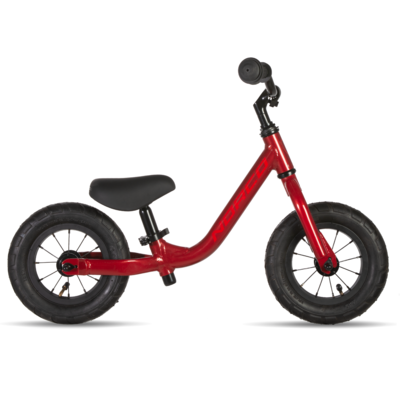 Norco 2021 NORCO RUNNER 10 RED