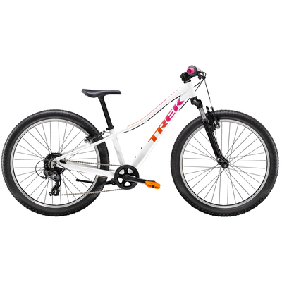 Trek 2020 TREK PRECALIBER 24 8 SPEED SUSPENSION GIRLS