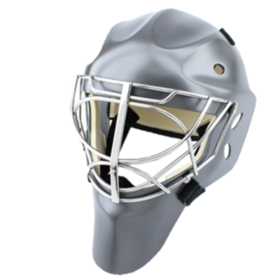 Sportmask SPORTMASK T3 CSA GOAL MASK COLOURED