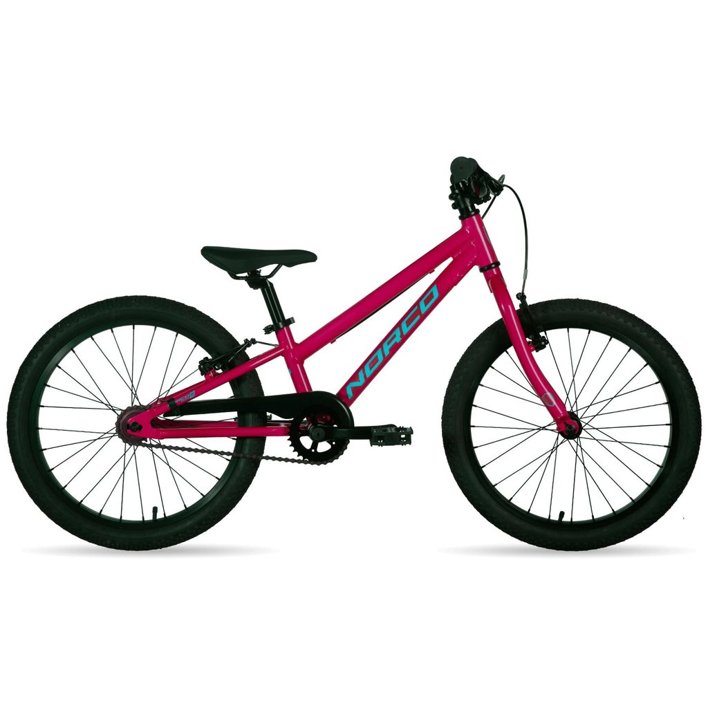 Norco 2021 NORCO ROLLER 20 GIRLS (SOLD OUT)