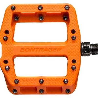 Bontrager BONTRAGER LINE ELITE PEDAL 9/16
