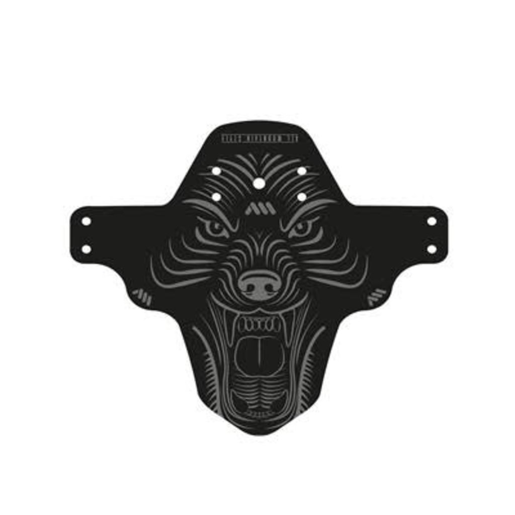 ALL MOUNTAIN STYLE ALL MOUNTAIN STYLE MUD GUARD