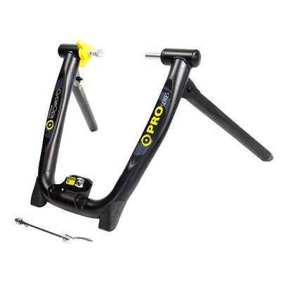 Cyclops CYCLEOPS PRO FLUID TRAINER (FRAME ONLY)
