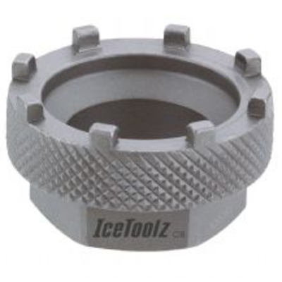 IceToolz ICETOOLZ DELUXE BB ISIS CUP TOOL