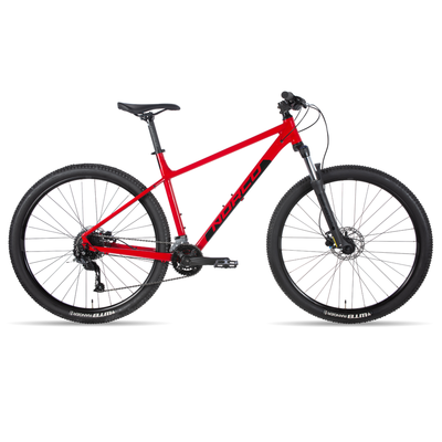 Norco 2020 NORCO STORM 2 (SOLD OUT)