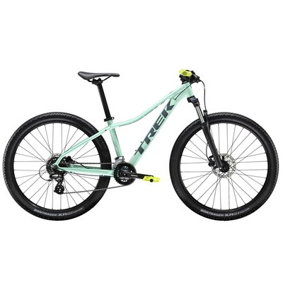Trek 2020 TREK MARLIN 6 WSD (SOLD OUT)