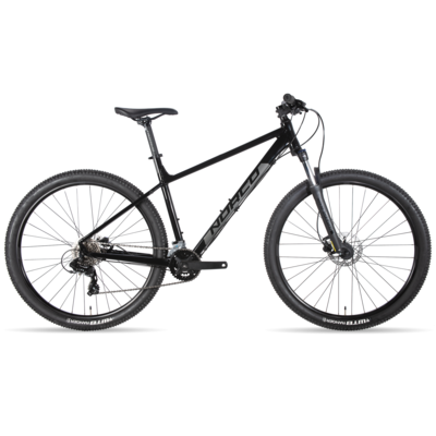 Norco 2020 NORCO STORM 3 (SOLD OUT)