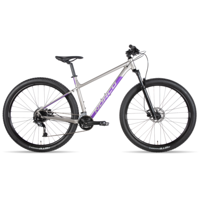 Norco 2020 NORCO STORM 1 WOMENS (SOLD OUT)
