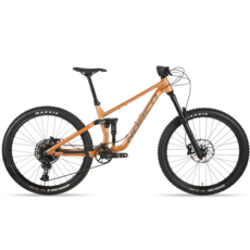 Norco 2020 NORCO SIGHT A3 WOMENS