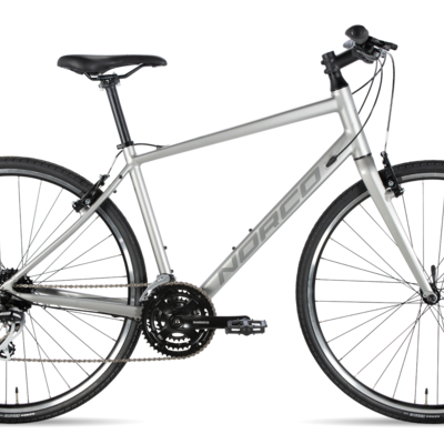 Norco 2020 NORCO VFR 1 (SOLD OUT)