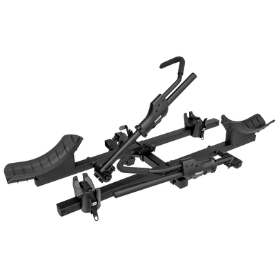 Thule THULE T2 CLASSIC 2 BIKE HITCH RACK 2""