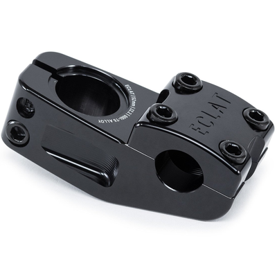 Eclat ECLAT DOMAIN TOP LOAD STEM 48MM BLACK
