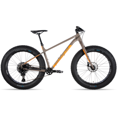 Norco 2020 NORCO BIGFOOT 2