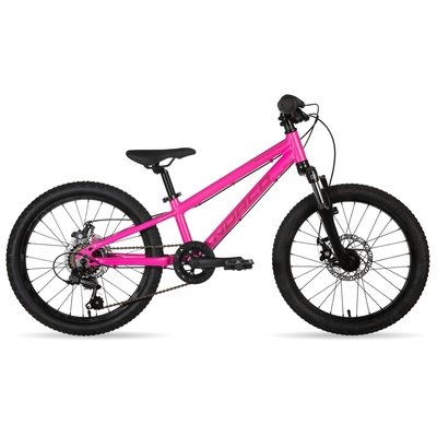 "Norco 2021 NORCO STORM 2.1 20"" GIRLS"