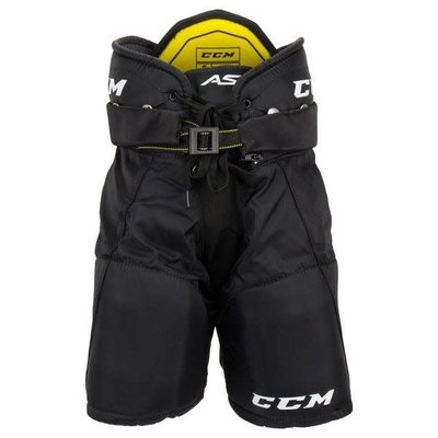CCM CCM SUPER TACKS AS1 PANT YTH