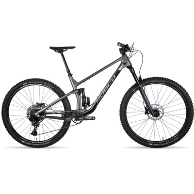 Norco 2020 NORCO OPTIC C3