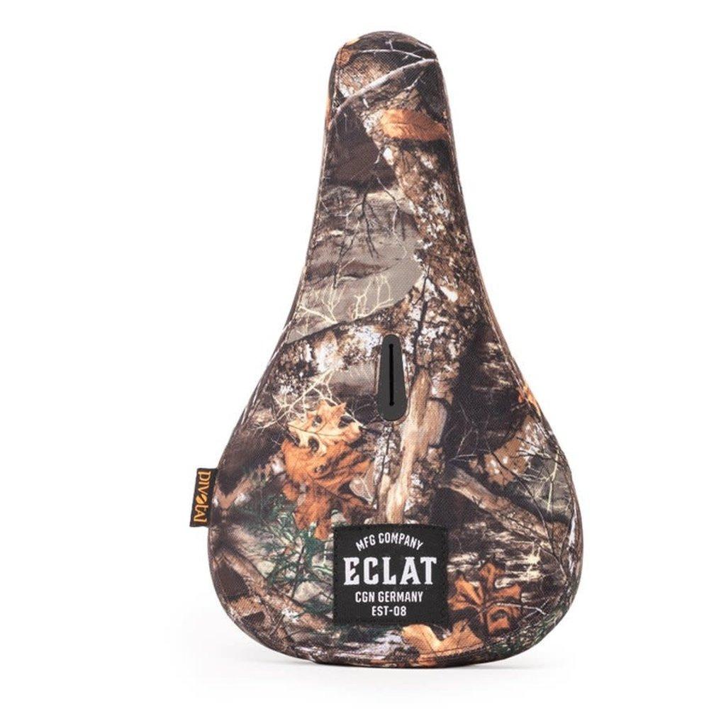 Eclat ECLAT BIOS FAT PIVOTAL SEAT REAL TREE CAMO