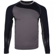 Bauer BAUER PRO LS BASE LAYER SHIRT SR S19