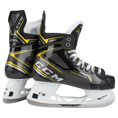 CCM CCM SUPER TACKS AS3 SKATE SR