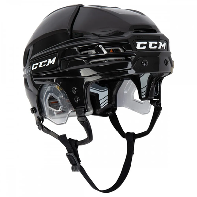 CCM CCM TACKS 910 HELMET