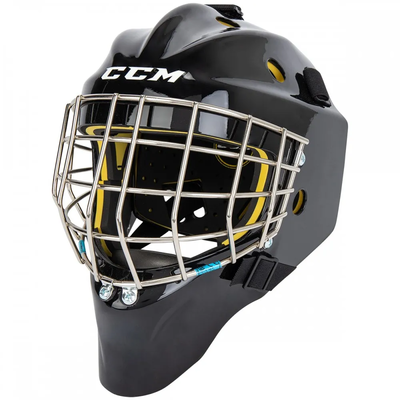 CCM CCM AXIS A1.5 GOAL MASK JR
