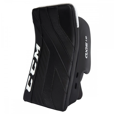 CCM CCM AXIS A1.9 BLOCKER INT