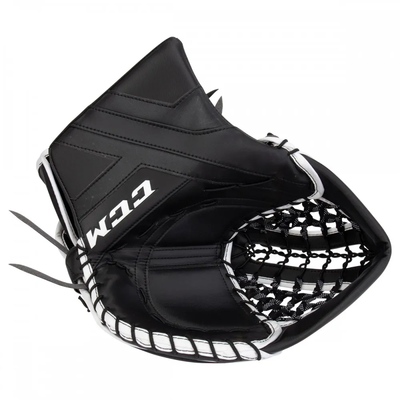 CCM CCM AXIS A1.9 CATCHER INT