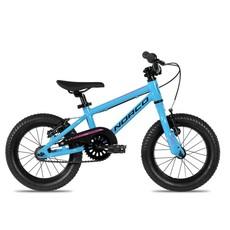 Norco 2021 NORCO SPARKLE 12 BABY BLUE