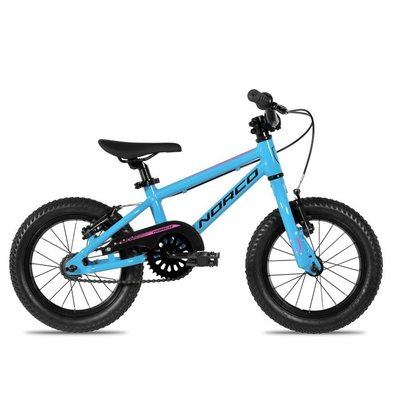 Norco 2021 NORCO SPARKLE 12 BABY BLUE