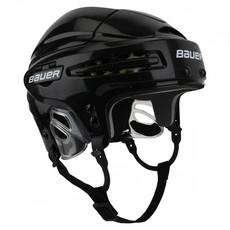 Bauer BAUER 5100 HELMET