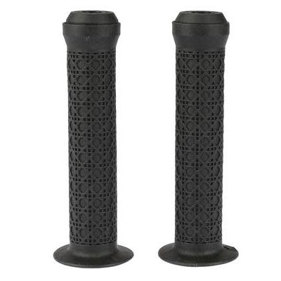 Haro HARO OCTAGON GRIP BLACK