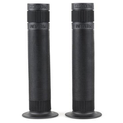 Premium PREMIUM TEAM GRIP BLACK