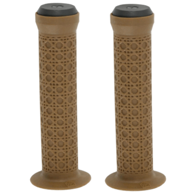 Haro HARO OCTAGON GRIP BROWN