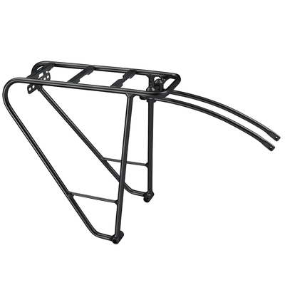 "Electra ELECTRA MIK REAR RACK 26"" BLACK"
