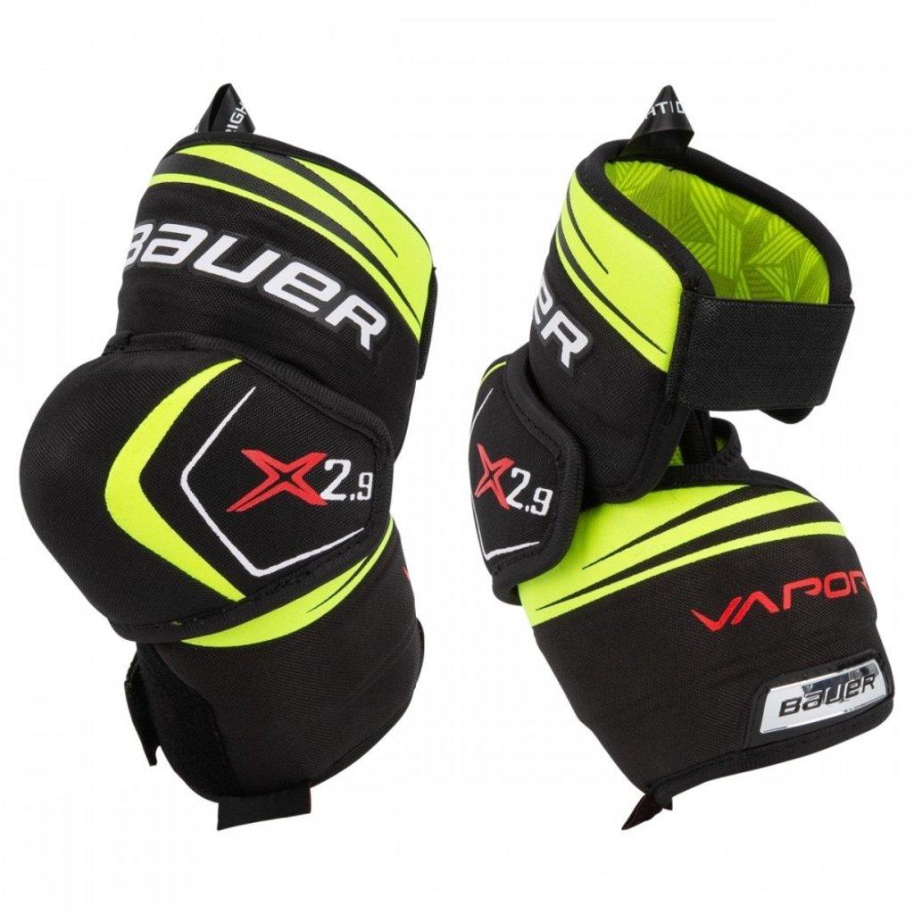Bauer BAUER VAPOR X2.9 ELBOW PADS JR