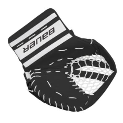 Bauer BAUER GSX CATCHER INT