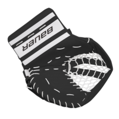 Bauer BAUER GSX CATCHER SR