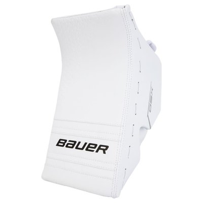 Bauer BAUER GSX BLOCKER JR