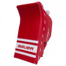 Bauer BAUER GSX BLOCKER JR